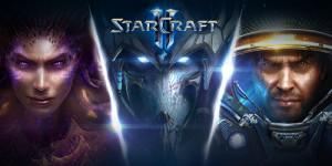 星海爭霸2:自由之翼 (Starcraft 2)