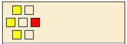 煙雨江湖 50級副本血衣樓通關攻略(春十娘 施無道 斬玉書 秦舞陽觸發條件)50級副本物品掉落/50級副本站位推薦/