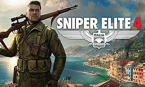 狙擊精英4-Sniper Elite 4-《狙擊精英4》的故事緊隨《狙擊精英3》,男主Karl Fairburne在完成上一代的任務後果斷奔赴亞平寧半島和反抗軍攜手對抗意大利法西斯。雖然從歷史角度來講1943年的墨索裡尼已經在覆滅前夕了,但這並不意味著《狙擊精英4》的劇情就不重要了,試想要是沒有意大利法西斯政權的覆亡,那麽後續的霸王行動又怎麽能順利展開呢?  除了劇情外,Rebellion還對《狙擊精英4》的內容進...