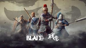 戰意-Conqueror's Blade-《戰意 (Conqueror's Blade)》是大型的中世紀背景戰術動作在線遊戲。你將一邊指揮兵團作戰,一邊陷陣斬敵,發動15V15的攻城大戰;並在歐亞地貌大世界,攻城略地,締造史詩!成為一名將領,探索璀璨的世界軍事文明,享受前所未有的大規模戰爭樂趣。指揮百種以上知名兵團,利用數十種攻城器械,在戰馬嘶鳴的曠野、漫天的流石火羽,同台競技對抗全亞太超過百萬以上玩家。...