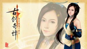 古劍奇譚-GuJian-再見,若有緣……在我們踏入2010年之際,一款由上海燭龍(主要成員由仙劍4原研發團隊核心組建)打造的仙俠類RPG《古劍奇譚》步入了我們的視野。《古劍奇譚》是一個關於劍的遊戲,其中有愛有恨,有喜悅也有悲傷,有如詩如畫、清麗婉約的兒女情長,也有如山如海、氣勢磅礴的蒼生大義;她代表了中國人關於劍的美麗夢想、代表了一場中國古代仙俠文化的盛宴、更代表了一個關於劍的東方傳奇。 古人...