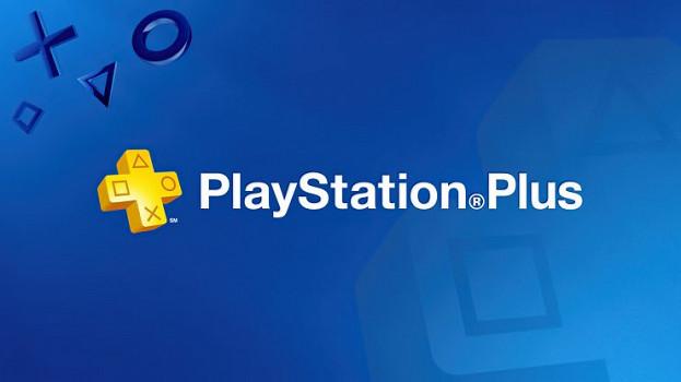 索尼PS Plus 8月份會免遊戲陣容洩露