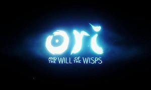 奧日與鬼火意誌-Ori and the Will of the Wisps-《奧日與鬼火意誌(Ori and the Will of the Wisps)》是由Moon Studios製作,微軟發行的一款平台動作遊戲,是小清新佳作《奧裏與迷失森林》的最新續作。本作中Embark將開啟一段新的冒險,探索隱藏在Nibel森林後的神秘,尋找那些失落的真相,並且揭開Ori真正的命運。...