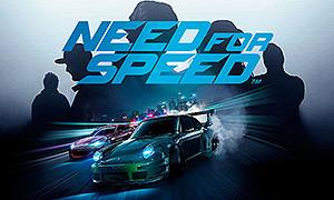 極速快感19-Need For Speed-《極速快感19(Need For Speed)》是由Ghost Games製作,EA Games發行的一款賽車競速類遊戲,採用寒霜引擎打造,是人氣系列《極速快感》的第十九部正統作品。本作中玩家可以體驗到地下賽車劇情、警匪追逐、車輛改裝等一系列《極速快感》遊戲的經典橋段。...
