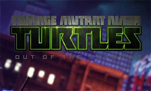 忍者龜:衝出陰暗-Teenage Mutant Ninja Turtles-忍者龜:衝出陰暗》(暫譯,原文為Teenage Mutant Ninja Turtles: Outof the Shadows)今夏將登陸PC、PSN和XBLA三大平台。並放出了首個遊戲宣傳片。 這部以動畫《忍者龜》為藍本的遊戲早就被動視看中,早些時候動視就確認了其與Nickelodeon簽署了長期協議,旨在開發出版新《忍者龜》CG動畫系列遊戲。 動視在今年夏季將會公開的《忍者龜》遊戲三部曲的第一...