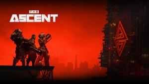上行戰場-The Ascent-《上行戰場》(The Ascent)是一款動作射擊類ARPG遊戲,同時支持單機和多人聯機。遊戲背景設置在維勒斯,一個擁擠不堪的電馭叛客世界。你被捲進了災難事件的漩渦:上行集團突然莫名其妙地倒閉了,整個街區的生存受到了威脅。你必須拿起武器,著手新的任務,追溯整起事件的源頭。...