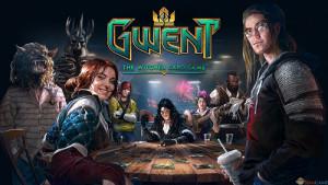 """巫師之昆特牌-Gwent:The Witcher Card-《巫師之昆特牌》 是源自《巫師》系列的免費線上收集類卡牌遊戲,由來自波蘭的製作團隊CD PROJEKT RED 打造,中文版由蓋婭互娛代理。 《巫師之昆特牌》源自《巫師 3:狂獵》中的內建卡牌遊戲""""昆特牌""""(GWENT),《巫師 3:狂獵》曾獲得IGN 和TGA2015年度最佳遊戲和最佳RPG遊戲大獎以及TGA2016年度最佳RPG遊戲獎。《巫師之昆特牌》就是在廣大《巫師》玩家的呼籲下誕生的。 《..."""