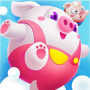 豬來了 - 每天送免費能量-免費旋轉 (每日更新)-Piggy Boom-豬來了 每天送大家免費能量、免費寶箱!連結在下方~  {{inote}} 與你的家人,Facebook朋友和全球數百萬玩家一起玩這款遊戲吧!轉盤、攻擊、偷取和建築,穿越各種各樣的獨特島嶼以賺取更豐厚的金幣。 你是否有勇氣打敗攻擊者,完成島嶼挑戰或從金幣王那裡偷取金幣?成為下一個擁有萬億金幣的金幣大師和島嶼之王! 與你最親密的家人和朋友一起,將島嶼建設成維京人定居點,印度宮殿,神秘的神廟以及...