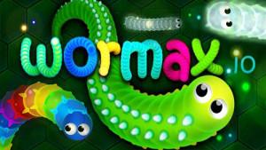 貪吃蛇大作戰 -(貪食蛇)-贪吃蛇大作战 -(贪食蛇)-Wormax.io-在網路上與其他人一起玩,打敗其他玩家,成為最長的貪吃蛇吧!