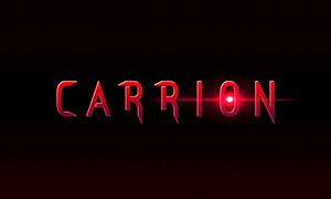 """紅怪-Carrion-《Carrion》是一款""""反轉""""類型的恐怖遊戲,也許玩家是要扮演遊戲中怪物去屠殺人類也說不定。從預告中來看,《Carrion》的恐怖元素是人類培養出的一種新生物,卻無法控制反過來屠殺人類。..."""