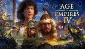 世紀帝國4-Age of Empires 4-最受歡迎的即時戰略遊戲之一將隨《世紀帝國4 (Age of Empires IV)》榮耀回歸,讓您置身於塑造現代世界的史詩般歷史戰役的中心。本作同時採用常見及創新手法,讓您能在以令人驚豔 4K 視覺保真度呈現的浩大場景中拓展帝國版圖,並成功帶領進化版即時戰略遊戲邁向新世代。...