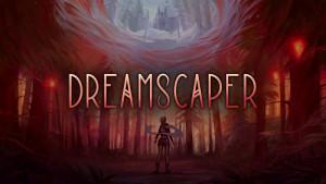 層層夢境-Dreamscaper-在夜晚,深入你的潛意識,探尋強大的神器來征服你的噩夢。白天,探索城市紅港區,與之建立關係,開啟你的夢境力量。沉睡、死亡、驚醒。一直循環下去。...