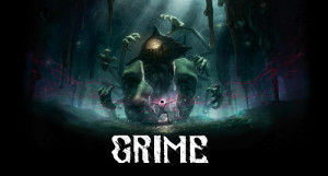 塵埃異變-GRIME-毀滅……吞噬……成長……《GRIME》是一款快速無情的動作冒險RPG,用形狀與功能會突變的活武器大敗敵人,然後用黑洞吞噬遺骸,讓你變得更強大,幫助你在這個充滿肢解駭事與陰謀的世界中殺出重圍。...
