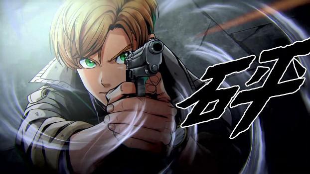 《搭檔任務:秘密搜查組》中文CM影片公布 遊戲將於 8月20日發售