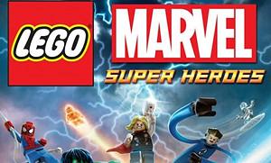 樂高漫威超級英雄-LEGO Marvel Super Heroes-《樂高漫威超級英雄(LEGO Marvel Super Heroes)》是由Traveller's Tales製作,Warner Bros發行的一款動作類遊戲,本作講述尼克弗瑞集結超級英雄,包括鋼鐵俠,綠巨人,蜘蛛人,雷神,金剛狼還有其他來自漫威宇宙的角色,例如洛基,行星吞噬者,玩家可選擇扮演自己喜歡的角色。 《樂高漫威英雄》最開始是銀影俠外出巡邏,但出於某種神秘原因,他的飛行滑板變成了宇宙碎片,...