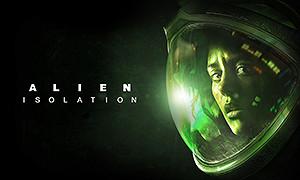 異形:隔離-Alien: Isolation-《異形:隔離》是由《全軍破敵》工作室Creative Assembly開發,世嘉發行的一款恐怖遊戲。根據好萊塢知名恐怖電影《異形》系列改編,《異形》系列電子遊戲也已誕生了不少作品。...