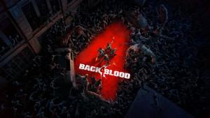 喋血復仇-Back 4 Blood-《喋血復仇》由備受好評的《惡靈勢力》系列創作者打造,是一款驚險刺激的合作第一人射擊遊戲。你與災變者戰得如火如荼。這些曾為致命寄生蟲的人體宿主如今成了可怕的生物,且一心想吞噬殘存的文明。人類滅絕就在眼前,你與好友必須起身對抗敵人,消滅災變者並奪回世界。...