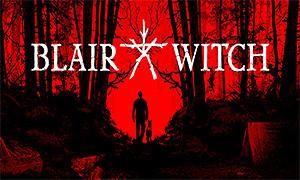 """厄夜叢林-Blair Witch-在《厄夜叢林》中,玩家將體驗基於""""厄夜叢林傳說""""的原創故事。這款遊戲採用第一人稱,玩家將進入恐怖森林直面恐怖,體驗深藏心底的恐懼。膽小玩家肯定會被嚇尿。..."""