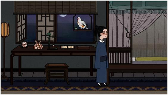 《古鏡記》定神丹怎麽獲得 定神丹獲取方法介紹