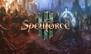 魔幻世紀3 (SpellForce 3)