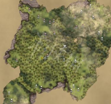 《Valheim》橡樹種子分享