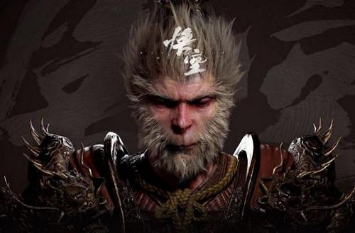 黑神話:悟空-Black Myth: Wukong-《黑神話:悟空》是中國的遊戲科學公司開發的一款動作角色扮演遊戲,採用虛幻5引擎製作,以小說《西遊記》為背景設定。遊戲於2020年8月20日公布首段實機演示,尚未公布發售日期,研發團隊則評估最快至2023年才會將遊戲上市。...