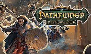 尋路者傳奇:擁立國王-Pathfinder: Kingmaker-《尋路者傳奇:擁立國王(Pathfinder: Kingmaker)》是由Owlcat Games製作發行的一款RPG遊戲,是桌遊RPG《開拓者》的最新續作。遊戲吸取了許多經典遊戲元素,《柏德之門》、《異域鎮魂曲:折磨》,《冰風之谷》,力求打造一款融合帝國建設、統治、探索為一體的內容豐富的桌面RPG遊戲。這裡不僅會有熟悉的角色和知名的地點會重現,整個王國的建造也不是簡單的要塞打造。遊戲中每個王國會...