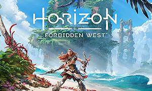 地平線:西部禁域-Horizon Forbidden West-《禁忌西部》將繼續聚焦Aloy的故事,她向西而行進入遙遠未來的美國,在那裡她將面對令人敬畏的機器和神秘的新威脅。...