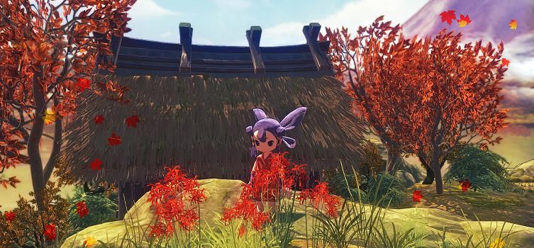《天穗之咲稻姬》怎麽篩選種子 種子篩選方法
