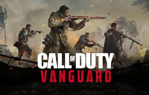 決勝時刻18:先鋒-Call of Duty: Vanguard-屢獲殊榮的《決勝時刻》系列帶著《決勝時刻®:先鋒》載譽歸來,玩家將能體驗第二次世界大戰中的重要戰役,其中包括歐洲的東西戰線、太平洋及北非。遊玩《決勝時刻》的經典多人遊戲,在所有戰線上崛起。帶著真實二戰對戰配置,空投到不同戰場中,見證現代特種部隊的崛起。...