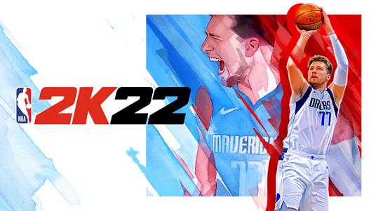 NBA 2K22延遲高/卡頓有效解決辦法