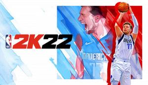 NBA 2K22-NBA 2K22-《NBA 2K22》讓玩家掌握整個籃球世界。「快速比賽」讓玩家立即置身在真實的NBA和WNBA環境中對抗真實的球隊與球員。在MyTEAM裡用當今的明星和過往的傳奇人物打造自己的夢幻球隊。在MyCAREER裡實現成為職業球員的夢想,體驗挺進NBA的崛起旅程。在MyGM和MyLEAGUE裡發揮你的管理才能,成為厲害執行高層。在《NBA 2K22》裡,任何人都可隨時隨地盡情投籃。...