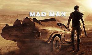 """瘋狂麥克斯-Mad Max-《瘋狂麥克斯(Mad Max)》是一款由Avalanche Studios製作WB Games發行的動作冒險類遊戲,在該作中玩家扮演主角""""瘋狂的麥克斯"""",一個在這個後啟示錄風格的野蠻世界中掙紮生存的孤獨戰士。在這裡,賽車就是生存的關鍵。 玩家要做的就是在這個動態的、開放的世界中得以生存,而這片土地也有一個十分貼切的名字:""""荒野遊俠(The Wasteland)""""。這裡的戰鬥主要發生在地面上,玩家需..."""