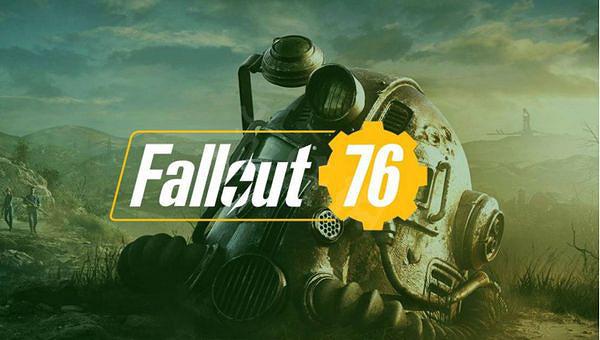 《異塵餘生76》DLC「輻射世界」簡介
