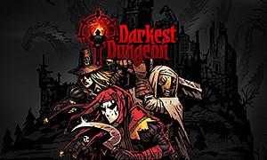 暗黑地牢-Darkest Dungeon-《暗黑地牢(Darkest Dungeon)》是由Red Hook Studios製作發行的一款極具挑戰性的哥特式類Roguelike回合製RPG遊戲,遊戲中玩家需要招募、訓練和領導一隊有缺點的英雄,穿行扭曲的森林、被遺忘的巢穴、毀壞的地窟等地。你不僅將與不可想像的敵人作戰,而且還要面對壓力、饑荒、疾病和不斷侵蝕的黑暗。揭開奇怪的神秘事件,在創新的戰略回合製戰鬥系統中,讓英雄與一群可怕的怪物作戰。...