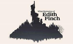 艾迪芬奇的記憶-What Remains of Edith Finch-《艾迪芬奇的記憶(What Remains of Edith Finch)》是由Giant Sparrow製作,Annapurna Interactive發行的一款冒險解謎遊戲,講述了華盛頓州一個受詛咒的家族中發生的一系列怪事。玩家扮演艾迪-芬奇,探索芬奇家的老宅,試圖揭開自己的身世之謎,為什麽她成為了家中最後一位尚在人世的人。遊戲的玩法和格調非常多變,每次更換一個家庭成員,就更換一個風格。唯一不...