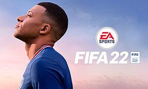 FIFA 22-FIFA 22-Powered by Football™的 EA SPORTS™ FIFA 22 通過基礎遊戲進步和各個模式中新的創新賽季讓遊戲更貼近現實。...