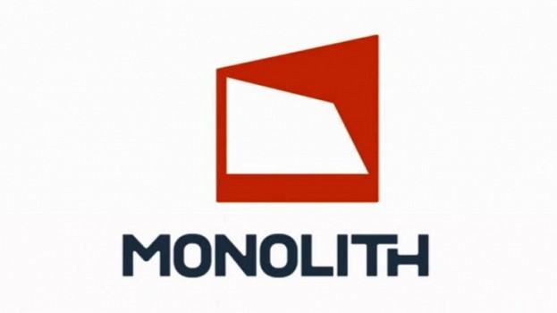 《中土世界》開發商換帥 索尼聖莫妮卡十年老兵加盟