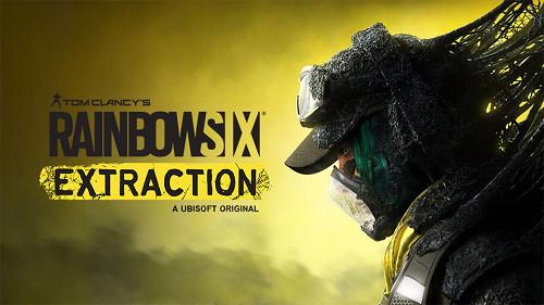 虹彩六號:撤離禁區-Rainbow Six Extraction-危機從天而降,奇美拉行動由此展開。 我們認為的掌控之中,只不過是短暫的安寧。 組建你的 R.E.A.C.T 彩虹小隊,拯救我們的未來。...