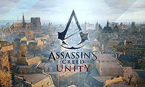 刺客教條:大革命-Assassin's Creed: Unity-《刺客教條:大革命(Assassin's Creed: Unity)》是一款由Ubisoft 製作並發行的動作冒險類遊戲,遊戲的故事發生在法國的城市巴黎,它正處於歷史上最黑暗的時刻,也就是法國大革命時期。 這一次,你將可以用你自己的英雄來遊玩。通過自定義裝備,你可以徹底掌控Arno的外觀和操作性能。除了史詩般的單人遊戲體驗外,《刺客教條:大革命》還將帶來夢幻般的多人遊戲模式,在一些特別的任務中,你...