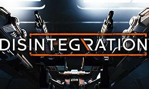 崩解-Disintegration-《崩解》是一款融合了第一人稱射擊和即時戰略元素的科幻射擊遊戲。故事背景設定為在不久之後的地球上,人類唯一的生存希望就是通過人機整合技術,即是將人類大腦保存在機器人裝甲中的技術。該作由《最後一戰》聯合創作者Marcus Lehto創建的30人獨立開發工作室——V1 Interactive打造。...