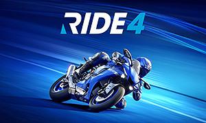極速騎行4-RIDE 4-準備好參加前所未有的競速比賽!在達到全新高度的畫面水準中,所有騎行愛好者的將迎接全新挑戰。《極速騎行4》具有最先進的畫面擬真度,爆款摩托車的複製品栩栩如生,全新的生涯模式也會帶給你獨特的遊戲體驗, 在全球的不同賽道上馳騁,考驗愛車的極速。...