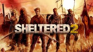 避難所 2-Sheltered 2-<p>《避難所 2 (Sheltered 2)》是一款背景設定於末日後荒原的殘酷生存管理模擬遊戲。幫助己方勢力的倖存者存活下去、維護庇護所,並在被破壞殆盡的世界中尋找資源。您可以與遇到的勢力締結友誼並與之貿易,或選擇以武力征服他們。從飢餓、脫水、輻射中毒到敵人的突襲,許多因素都可能導致死亡。另外新陣營系統也是決定一個基地能否成功的關鍵。</p>...