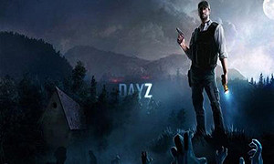 DayZ-DayZ-Bohemia Interactive製作的《DayZ》是一款獨立的災後多人打僵屍生存遊戲,由Bohemia本身的開發人員利用《武裝突襲2》的MOD製作而成。 DayZ的背景是《武裝突襲2》原版的主要島嶼黑俄羅斯,這是一座225平方公裏大小的濱海地域,從山地田野到城市鄉村一應俱全,基本上相當於一個微縮的東歐國家。天氣隨機變化,而且會影響玩家的行動。然而遍布全球的病毒瘟疫導致大部分人類變為僵屍,玩家...