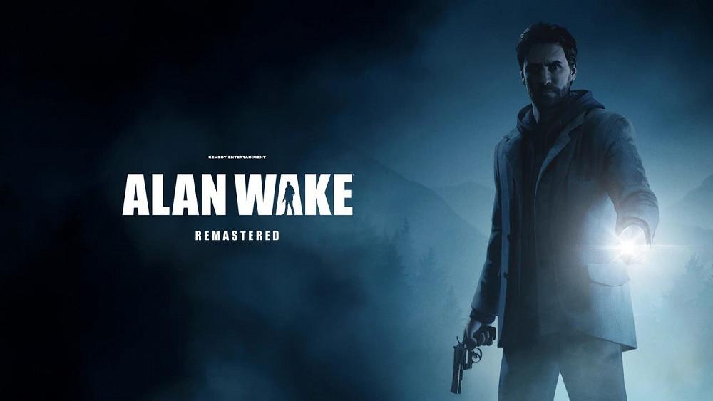 心靈殺手重製版-Alan Wake Remastered-在這款獲獎肯定且如電影般的動作驚悚遊戲中,陷入麻煩的作家 Alan Wake 盡其所能地尋找他失蹤的妻子 Alice。在她從西北太平洋地區的小鎮 Bright Falls 神秘失蹤之後,他發現一些應該是他寫的恐怖故事的零散書頁,但是他卻完全沒有印象。很快地,Wake 就不得不質疑自己是否仍然心智健全,因為隨著書頁一頁一頁地翻開,故事情節在他眼前化為真實:一個懷有敵意的超自然黑暗力量正在佔據它發現的...