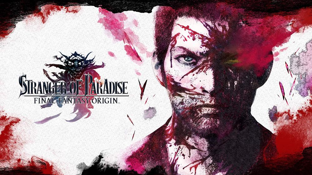 樂園的異鄉人 Final Fantasy 起源-Stranger of Paradise: Final Fantasy Origin-《樂園的異鄉人 Final Fantasy 起源 (Stranger of Paradise: Final Fantasy Origin)》本作是為了在被黑暗支配的科內利亞恢復水晶的光輝,讓主人公傑克前往挑戰各種迷宮的正統動作 RPG。不僅具備以靈活運用多元化的動作來進行激烈戰鬥並粉碎敵人的正統動作系統,還能體驗收集各種職業、武器來自訂和培育角色的 RPG 元素,並包含多種難度,玩家可以享受到豐富...