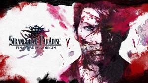 樂園的異鄉人 Final Fantasy 起源-Stranger of Paradise: Final Fantasy Origin-<p>《樂園的異鄉人 Final Fantasy 起源 (Stranger of Paradise: Final Fantasy Origin)》本作是為了在被黑暗支配的科內利亞恢復水晶的光輝,讓主人公傑克前往挑戰各種迷宮的正統動作 RPG。不僅具備以靈活運用多元化的動作來進行激烈戰鬥並粉碎敵人的正統動作系統,還能體驗收集各種職業、武器來自訂和培育角色的 RPG 元素,並包含多種難度,玩家可以享受...