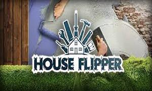 房產達人-House Flipper-《房產達人(House Flipper)》是由Empyrean,Red Dot Games製作PlayWay S.A.,Frozen District發行的一款模擬類遊戲,創意來自諸多歐美房屋裝修真人秀節目,本作玩法主打買房,裝修,然後再倒賣,讓使用者體驗炒房,挑戰裝修技能。 遊戲包括裝修房屋所需的任何工具,比如鐵錘,打孔器,圖釘,螺絲刀,可以親自扮演裝修工裝修,打掃衛生,堪比GV場景。當然,遊戲...