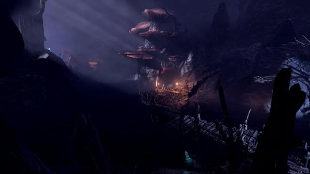 """《柏德之門3 (Baldur's Gate 3)》6號更新檔""""鑄造神器""""上線 全新職業等新內容"""