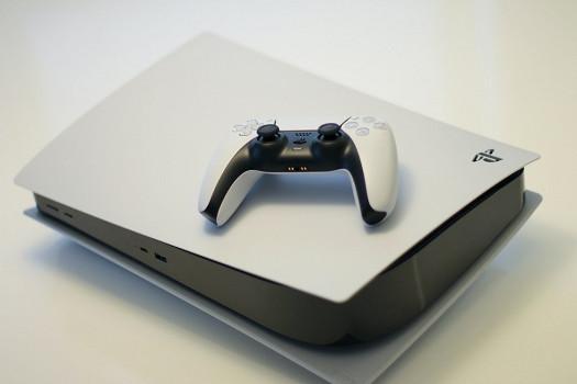 "PS5 Pro?索尼招聘""多主機世代""PS5工程師"